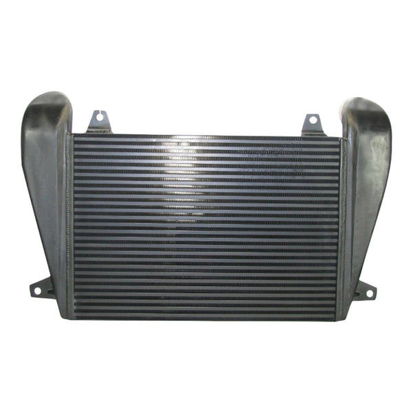 Charge Air Cooler | Freightliner | 61-1006