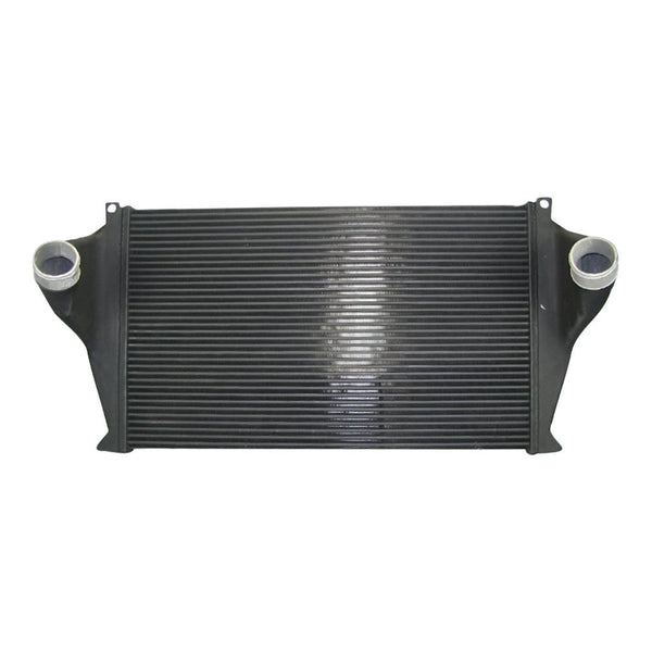 Charge Air Cooler | International | 61-1008