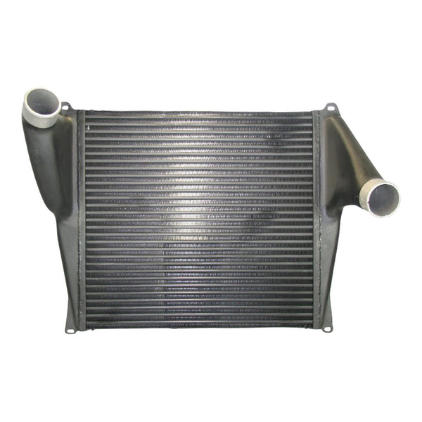 Charge Air Cooler | Kenworth | 61-1015