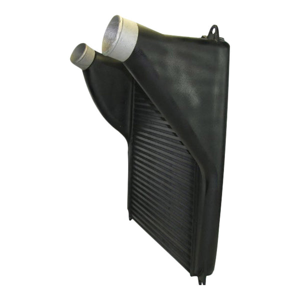 Charge Air Cooler | Kenworth | 61-1016