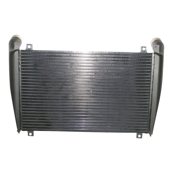 Charge Air Cooler | Kenworth | 61-1034