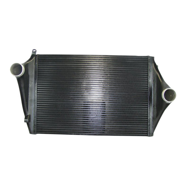 Charge Air Cooler | Freightliner Columbia | 61-1042