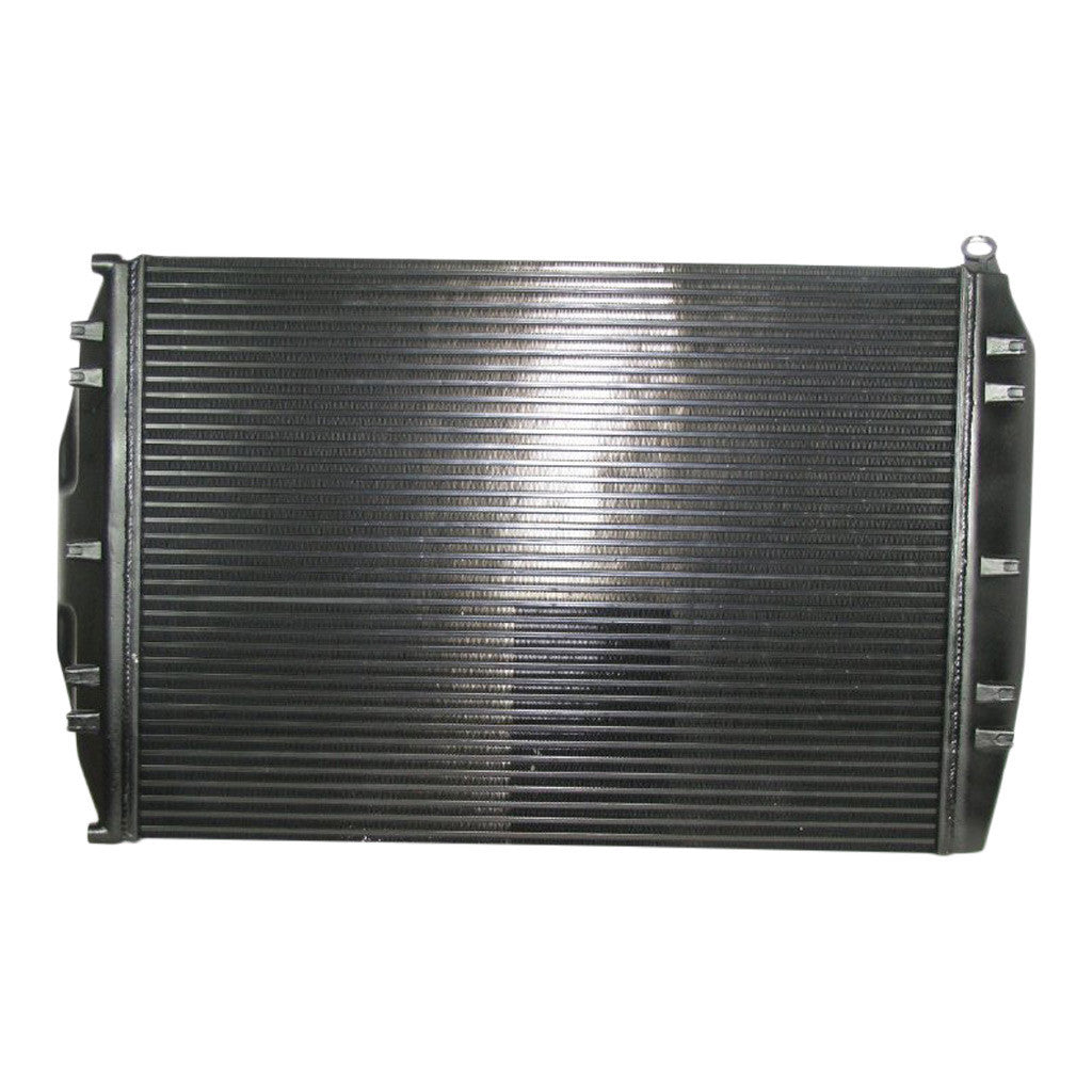 Charge Air Cooler Freightliner Columbia 611042 Big Machine Parts. Charge Air Cooler Freightliner Columbia 611042. Freightliner. Freightliner Columbia 120 Engine Diagram At Scoala.co