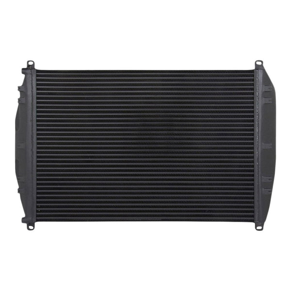 Freightliner Charge Air Cooler 61-1247