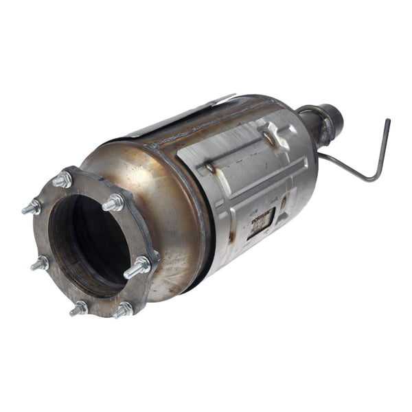 Ford Super Duty 350/450/550 Diesel Particulate Filter (DPF) - 9C3Z5H221A