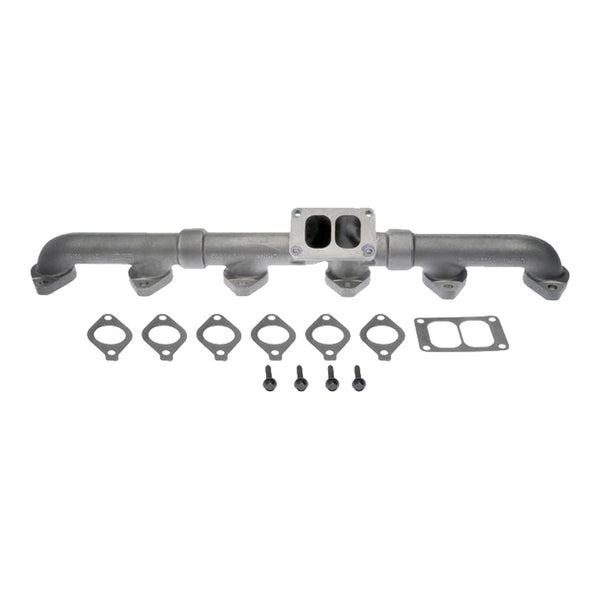 Exhaust Manifold Kit | Caterpillar C15/C16 | 674-5002