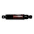 Gabriel FleetLine 85000 Series | Shock Absorber | 85971