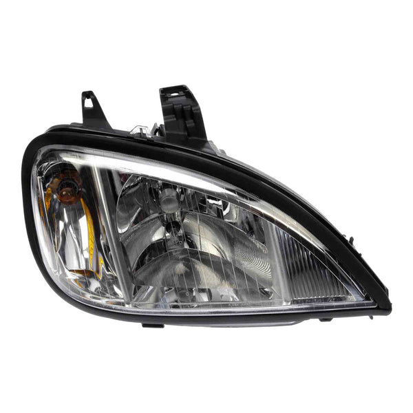 Freightliner Columbia Headlight (Right) 888-5201