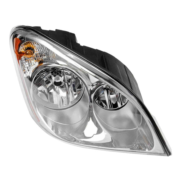Freightliner Cascadia Headlight (Right) 888-5205