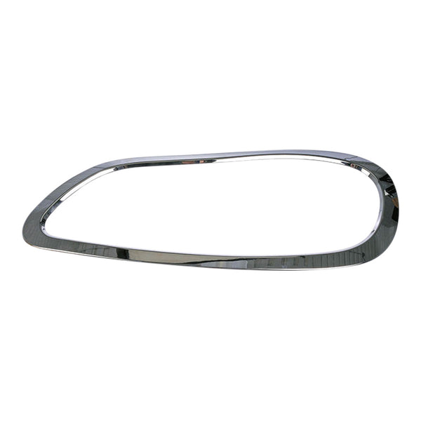 Freightliner M2 Headlight Bezel (Left) 889-5204