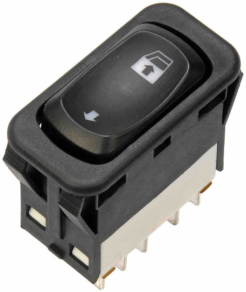 Freightliner Columbia Window Switch (Right) 901-5205