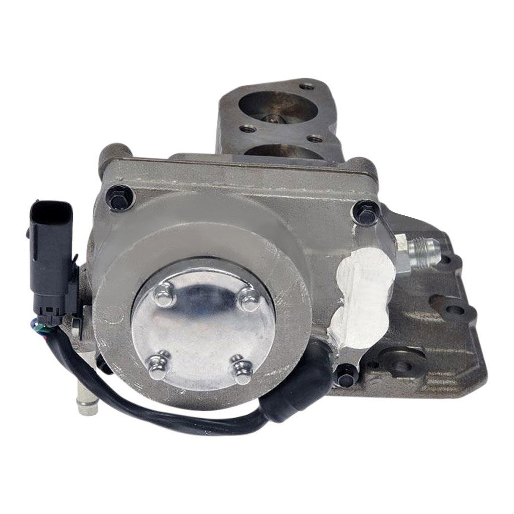 ... International ProStar EGR Valve (Maxxforce 13) 904-5053 ...