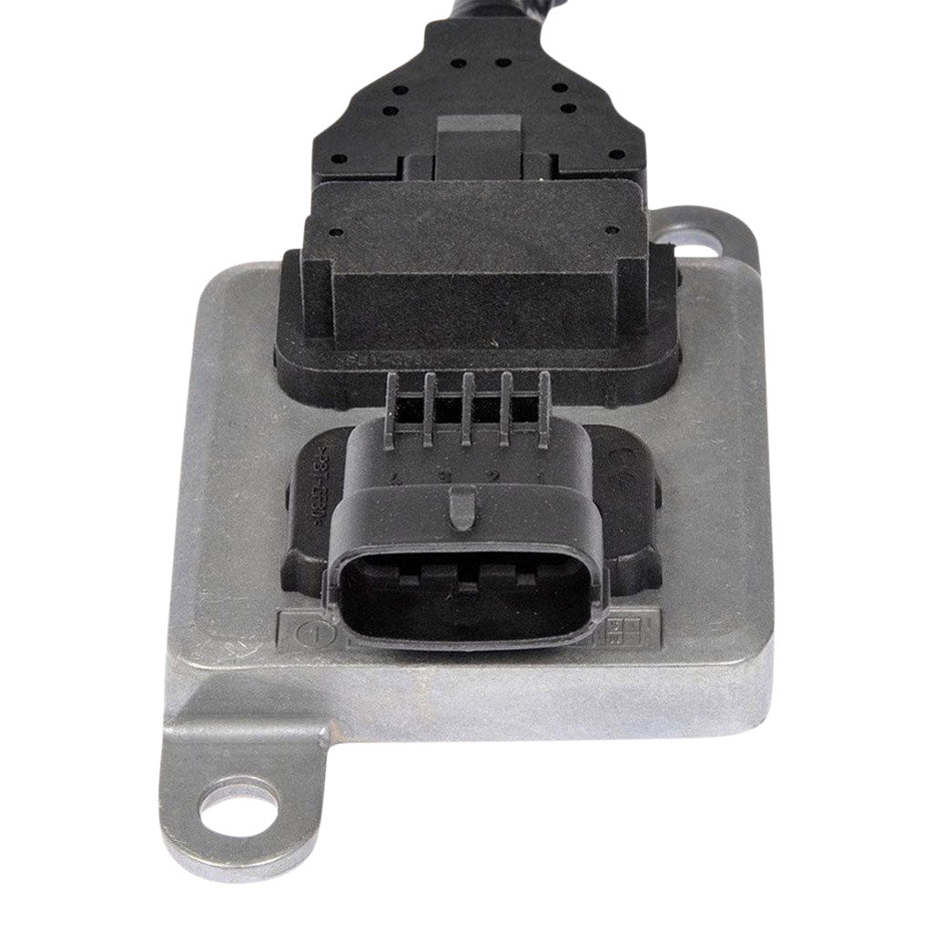 Cummins ISX/ISB NOx Sensor (Outlet) 904-6004