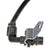 Auto Transmission Speed Sensor | Caterpillar | 904-7026