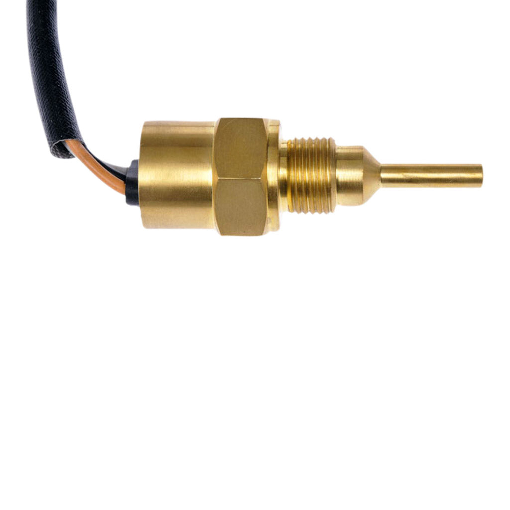 Engine Coolant Temperature Sensor | Caterpillar | 904-7039
