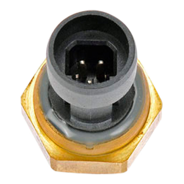 International Multi Purpose Pressure Sensor  904-7505