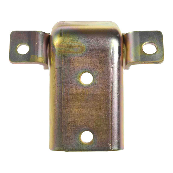 Door Hinge | International | 924-5103
