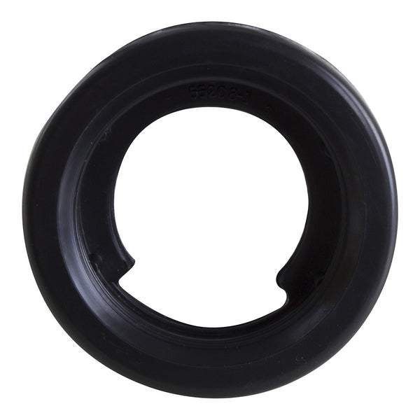 Round Clearance Light Grommet 95208-1