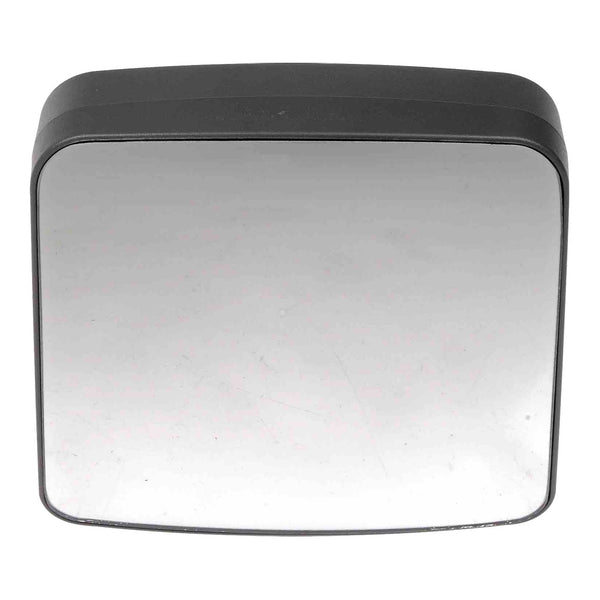 Freightliner Side Mirror Glass (Heated) 955-5201
