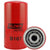 Baldwin Filters | Oil Filter | B167