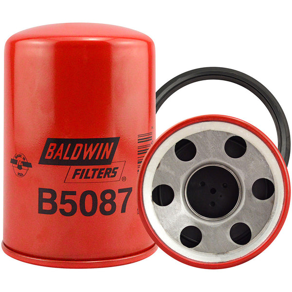 Baldwin Filters | Coolant Filter | B5087