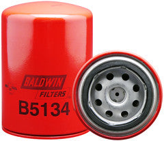 Baldwin Filters | Coolant Filter | B5134