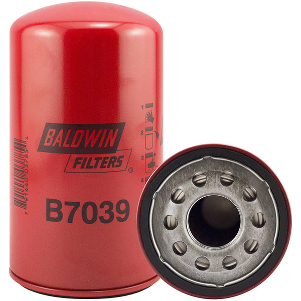 Baldwin Filters | Oil Filter | B7039