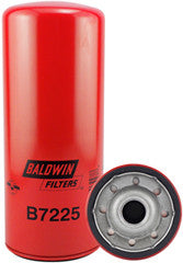 Baldwin Filters | Oil Filter | B7225