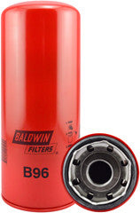 Baldwin Filters | Oil Filter | B96