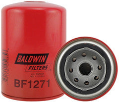 Baldwin Filters | Fuel/Water Filter | BF1271