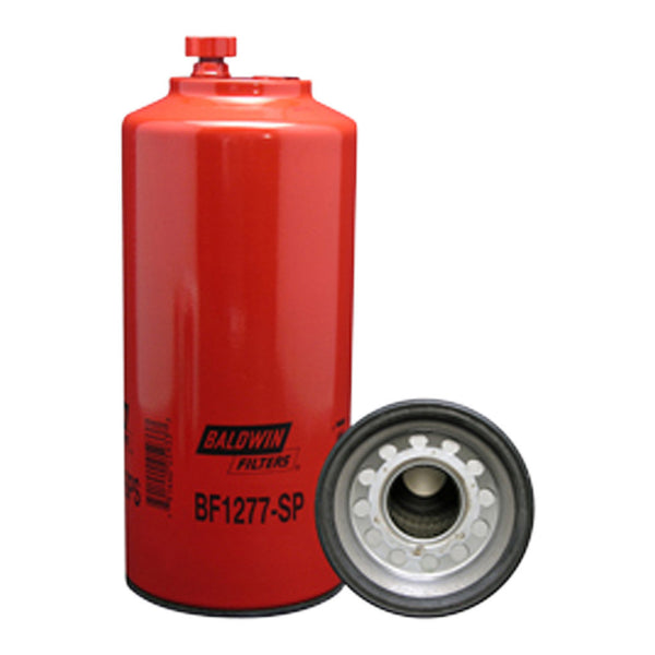 Baldwin Filters | Fuel Filter | BF1277-SP