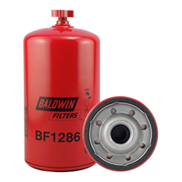 Baldwin Filters | Fuel Filter | BF1286