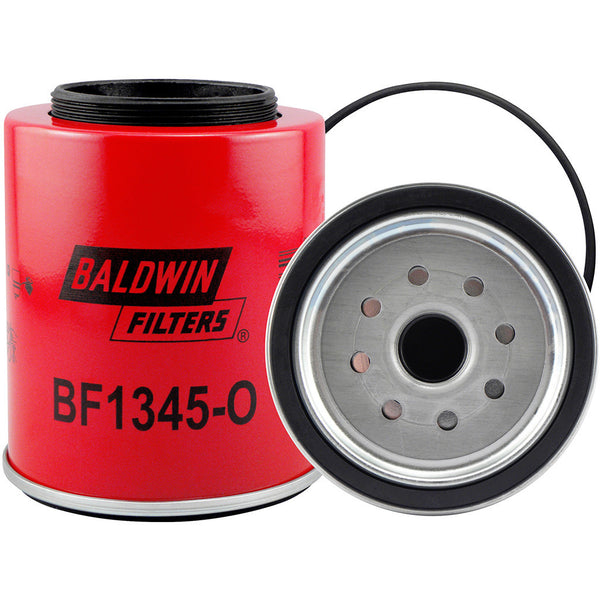 Baldwin Filters | Fuel Filter | BF1345-O