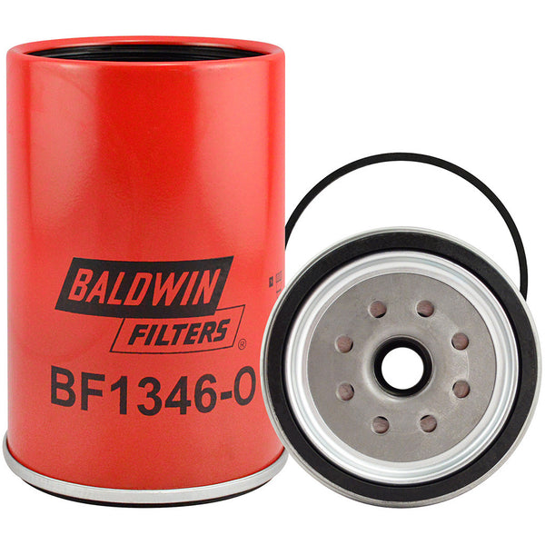 Baldwin Filters | Fuel Filter | BF1346-O