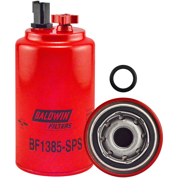 Baldwin Filters | Fuel Filter | BF1385-SPS
