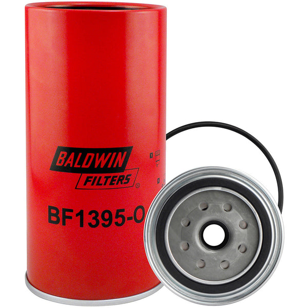 Baldwin Filters | Fuel Filter | BF1395-O