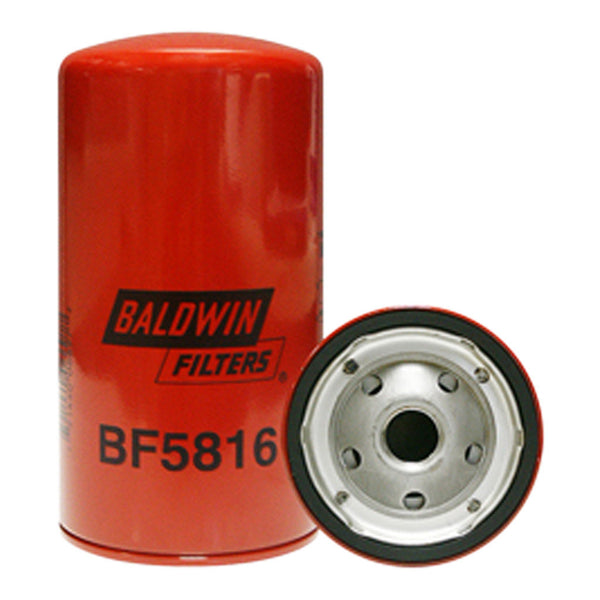 Baldwin Filters | Secondary Fuel Filter | BF5816