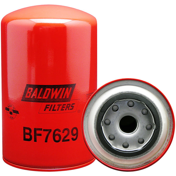 Baldwin Filters | Fuel Filter | BF7629