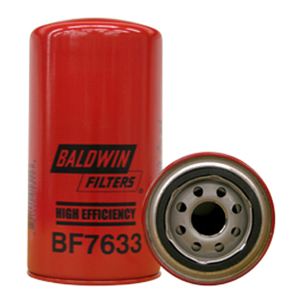 Baldwin Filters | Fuel Filter | BF7633