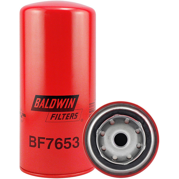 Baldwin Filters | Fuel Filter | BF7653