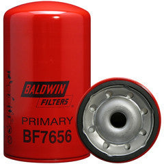 Baldwin Filters | Fuel Filter | BF7656