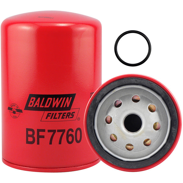 Baldwin Filters | Fuel Filter | BF7760