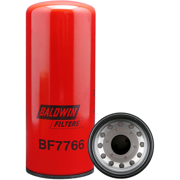 Baldwin Filters | Secondary Fuel Filter | BF7766