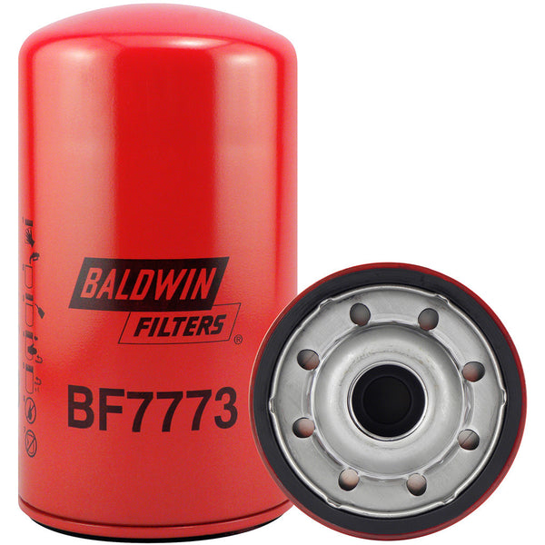 Baldwin Filters | Fuel Filter | BF7773