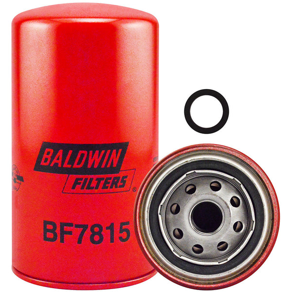 Baldwin Filters | Fuel Filter | BF7815