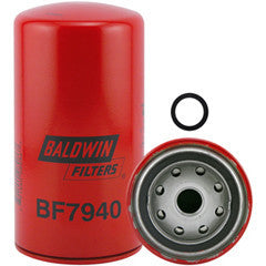 Baldwin Filters | Fuel Filter | BF7940