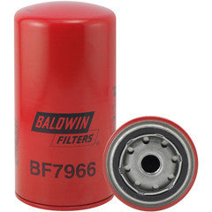 Baldwin Filters | Fuel Filter | BF7966