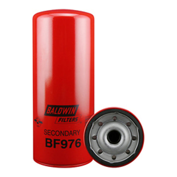 Baldwin Filters | Secondary Fuel Filter | BF976