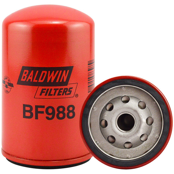 Baldwin Filters | Fuel Filter | BF988