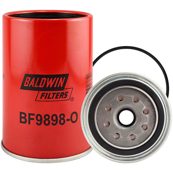 Baldwin Filters | Fuel Filter | BF9898-O